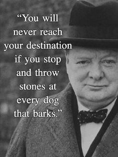 Wise Quotes, Quotable Quotes, Great Quotes, Words Quotes, Quotes To Live By, Motivational Quotes, Funny Quotes, Inspirational Quotes, Good News Quotes