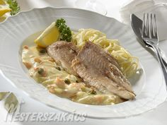 Fish Recipes, Food Pictures, Turkey, Food And Drink, Dishes, Chicken, Cooking, Desk, Party