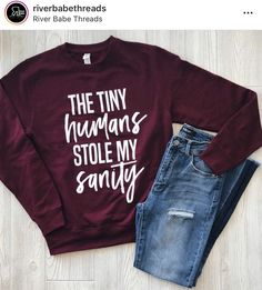 Momlife Shirt T-Shirts Momma Shirts, Funny Kids Shirts, Cute Shirts, Look Girl, Shirts With Sayings, Mom Sayings, Mom Quotes, Fall Shirts, Vinyl Shirts