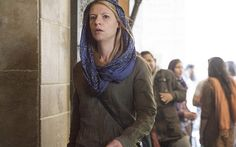 'Homeland' Season 4: A Stripped-Down and Surprisingly Badass Return to Form - The Daily Beast