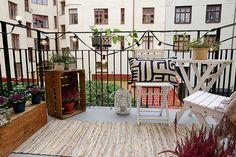 Zweeds appartement in romantische stijl | Woonguide.nl