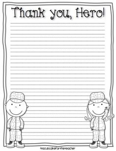 A Veterans Day Freebie For You Simply Second Grade