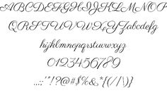 Parisienne font by Astigmatic One Eye Typographic Institute - FontSpace