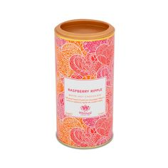 Buy Raspberry Ripple Flavour Hot Chocolate from Whittard of Chelsea. View this hot chocolate and more cocoa treats from our online range.