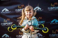 InSport | 21 фотография | ВКонтакте