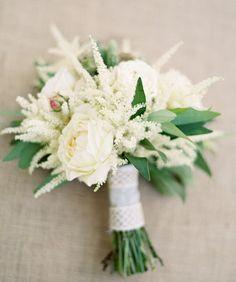 Trendy Wedding Bouquet Ideas. http://www.modwedding.com