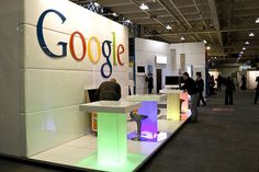 جوجل ترسل دعوات لمؤتمر خاص في 29 سبتمبر