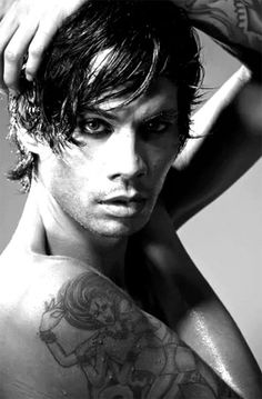 1000+ images about Sutan Amrull/Raja on Pinterest | Raja ...