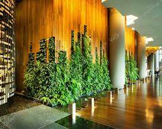 Nice... www.arsindo.net architect   planner   interior
