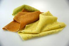 Fresh pasta sheets at the #westsidemarket. #ohiocitypasta food designs inc. 3117 detroit avenue cleveland, ohio 44113 t: 216.696.3388