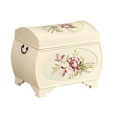 Pretty storage boxes  sc 1 st  Pinterest & asda 60 x 40 x19 | brainstorm | Pinterest | Storage boxes Storage ...