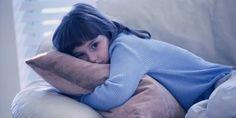 15 Sätze, mit denen Sie die Seele eines Kindes verletzen