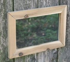 dog windowfence lookout fence for dogs if you gotta have a wood