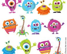 INSTANT DOWNLOAD cute digital GREY GRAY robot, gears and robot parts clip art! Total of 20 pieces! Excellent for making ...  Invitation cards, Birthday cards, Thank You cards, all kinds of cards! Scrapbook paper, gift wrapping, etc. Banners, tags, cupcake toppers.  For the coloured version, please go to https://www.etsy.com/listing/150056676/robots-clipart-clip-art-cute-robots _________________________________________ For this INSTANT DOWNLOAD product, you will receive the following: Size of…