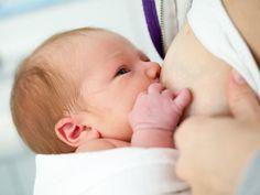 articulos para bebes recien nacidos