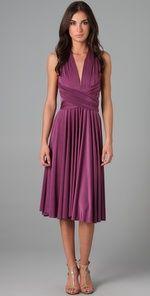 Dress by Twobirds