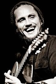 I think John Butler just may be my favorite musician of all time Music Pics, Music Love, Music Is Life, Fun To Be One, How To Look Better, John Butler Trio, Pretty People, Beautiful People, St Clare's