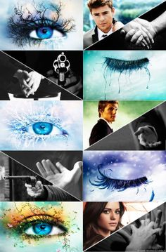 You were harmless and beautiful: Shatter Me Shatter Me Quotes, Shatter Me Series, Shatter Me Warner, I Love Books, My Books, Amazing Books, Aaron Warner, Forever Book, Fanart