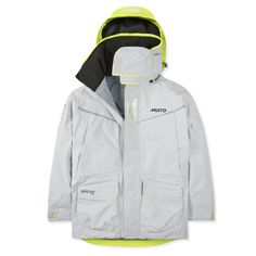 915b115129 MPX GORE-TEX® Pro Offshore Jacket Sailing Jacket, Nike Jacket, Gore Tex