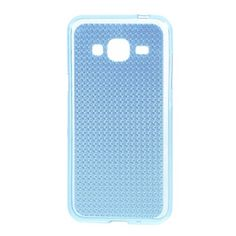 50 best Coques Samsung Galaxy J3 2016 images on Pinterest ...