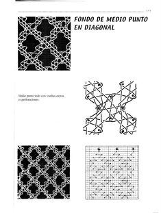 VK is the largest European social network with more than 100 million active users. Bobbin Lacemaking, Bobbin Lace Patterns, Lace Heart, Lace Jewelry, Lace Detail, Tatting, Diy And Crafts, Crochet, Type