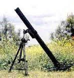 81 mm Havan-1