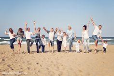 Family Shoot - Durban. xx Carmen Roberts Photography. Family Photos, Dolores Park, Photography, Travel, Family Pictures, Photograph, Viajes, Fotografie, Family Photo