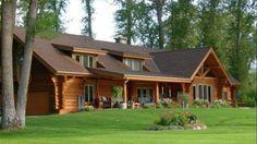 HD wallpapers log cabin homes for sale omaha ne