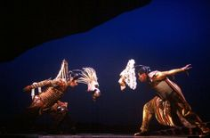 Let's talk About Art The Lion King, San Francisco - Lion King Theatre, Lion King Broadway, Broadway Tickets, Theater Tickets, Theatre Plays, Musical Theatre, Lion King Musical Tickets, Lion King Jr, West Side Story