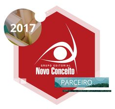 Blog Parceiro - Novo Conceito