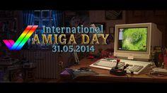 "Celebrating International Amiga Day with free download of ""I Miss My Amiga 500"" http://analogsheep.com/2014/06/01/i-miss-my-amiga-500-amiga-day-free-release/#.U4pL_Pl_t8F"