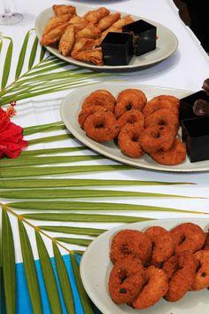 Bonbons piment © Emmanuel Virin, IRT, Ile de la Réunion, Reunion Island by Réunion Tourisme, via Flickr