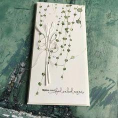 Card Ideas, Scrapbook, Create, Paper, Inspiration, Style, Cards, German Men, Map Art