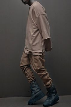 b34941d27ae0 Here s the Official Kanye West x adidas