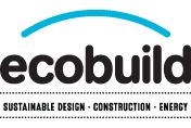 Doors are open today to the 2015 Ecobuild exhibition on London, the sustainable design, construction and energy event for new build, refurb, commercial and domestic buildings.  Come along and visit us at stand N5055 in the North hall.