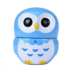 Colorful owl kitchen timer available in 4 colors. Timer can be set from 1 to 6 hours. Cooking App, Cooking Gadgets, Cooking Timer, Cooking Ideas, Cooking Recipes, Pomodoro Technique Timer, Culinary Arts Schools, Culinary Classes, Owl Kitchen