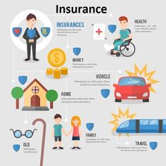 Renew your existing insurance policies online with ease. Whether it is car insurance, two-wheeler or health insurance, avail Bajaj Allianz instant renewal facility for hassle-free insurance renewals. Online Insurance, Insurance Marketing, Car Insurance, Insurance Quotes, Supplemental Health Insurance, Health Logo, Health Challenge, Home Based Business, Oral Health