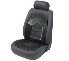 Mit dem Sitzaufleger Velvet Diamond können Sie den Sitzkomfort in Ihrem Fahrzeug mit einfachen Mitteln deutlich erhöhen. Gaming Chair, Velvet, Diamond, Home Decor, Autos, Vehicles, Diamonds, Home Interior Design, Decoration Home