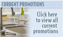 Granite Countertops | Zodiaq & Hi Macs Countertop | Replacement Counters.com