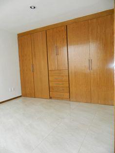 Fresh Garage Cabinet Building Plans