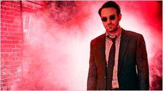 'The Defenders' estará ambientada unos meses después de la segunda temporada de 'Daredevil'