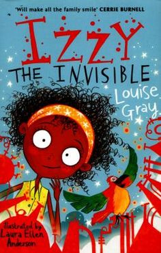 Eight-year-old Izzy is more curious, playful and clumsy than her serious, grown-up sister Carrie. In fact Izzy is much more like Gran, an eccentric scientist who has a house full of weird and wonderful pets. Sister Carrie, Roald Dahl, Reading Challenge, Weird And Wonderful, Eccentric, Storytelling, Growing Up, Parrots, Christmas Ornaments
