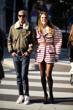 The Best Street Style Looks From Milan Fashion Week Fall 2020 Milan Fashion Week Street Style, Autumn Street Style, Cool Street Fashion, Street Style Looks, Dedicated Follower Of Fashion, Street Style Trends, Mode Style, Star Fashion, Fashion Clothes