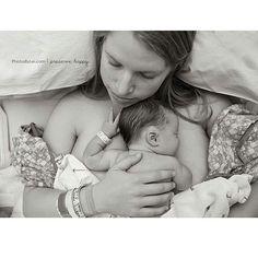 Мир. Любовь. Рождение Leilani Rogers, Photographer #роды #дети #любовь #встреча #объятия #мама #чудовдоме #доула #афпб