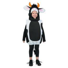 Child's+Deluxe+Nativity+Cow+Costume+-+OrientalTrading.com