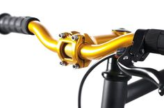 goldencycle
