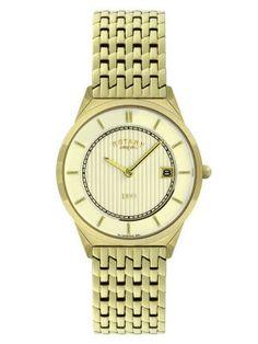 Đồng hồ Rotary ULTRA SLIM GB08002/03