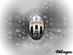 New GIF on Giphy juventus via diggita.it
