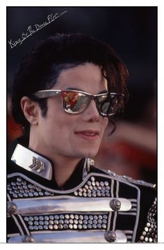 Image History teaser in MJ's images album Michael Jackson Dangerous, Photos Of Michael Jackson, Michael Jackson Quotes, Michael Jackson Smile, Mike Jackson, Michael Jackson Wallpaper, Jackson Music, Love U Forever, King Of Music