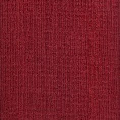 Produto disponível na cor Vibrant - 302 Red